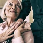 elder care abuse act iowa