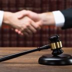 mediation in probate, beatty & Miller PC