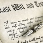 wills and trusts in iowa